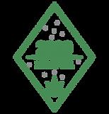 2020 Hemp Co logo