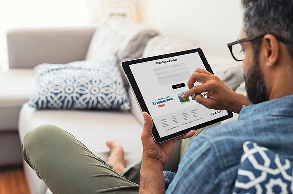 Buildertrend-CustomerBadge-iPad.png