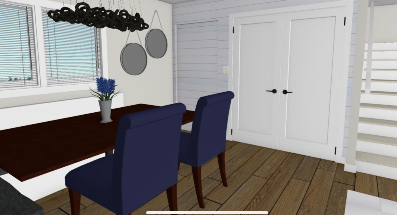 Total Remodel by Chase