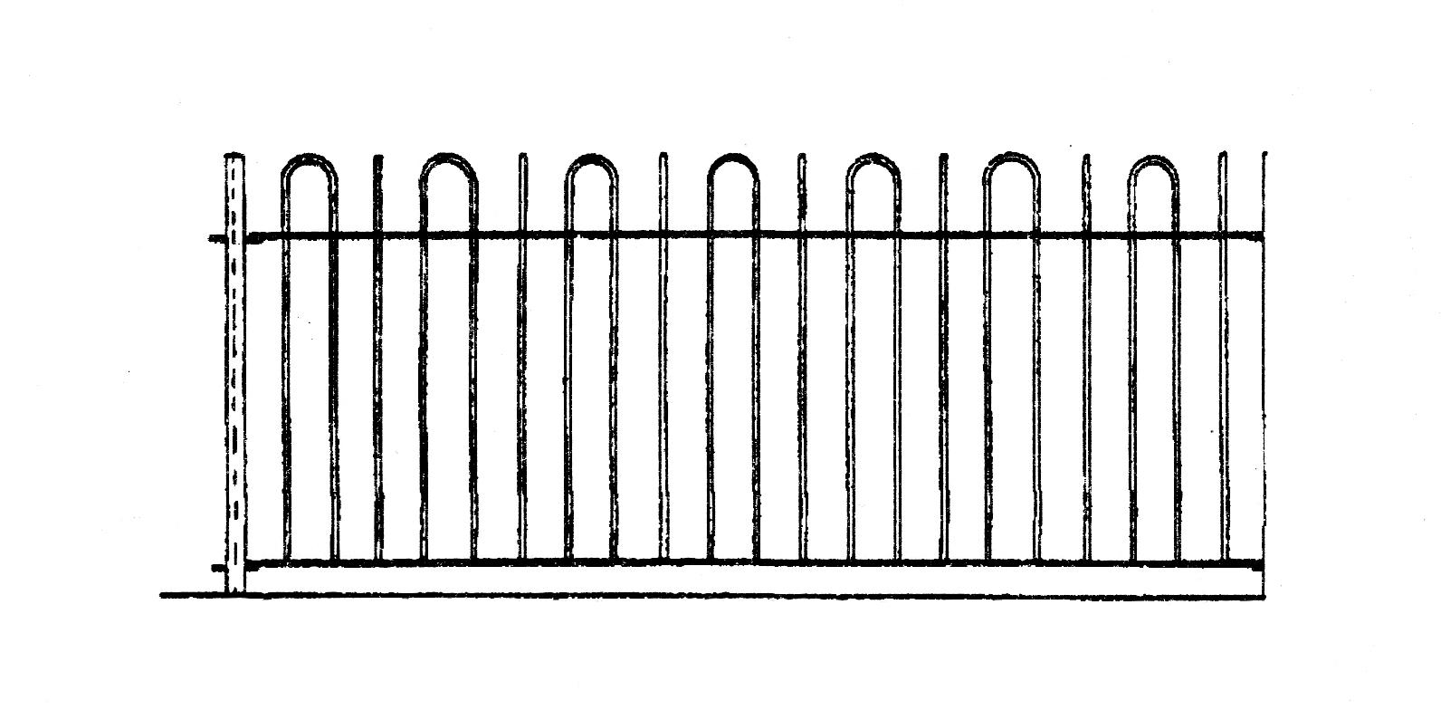Loophole Railing 02