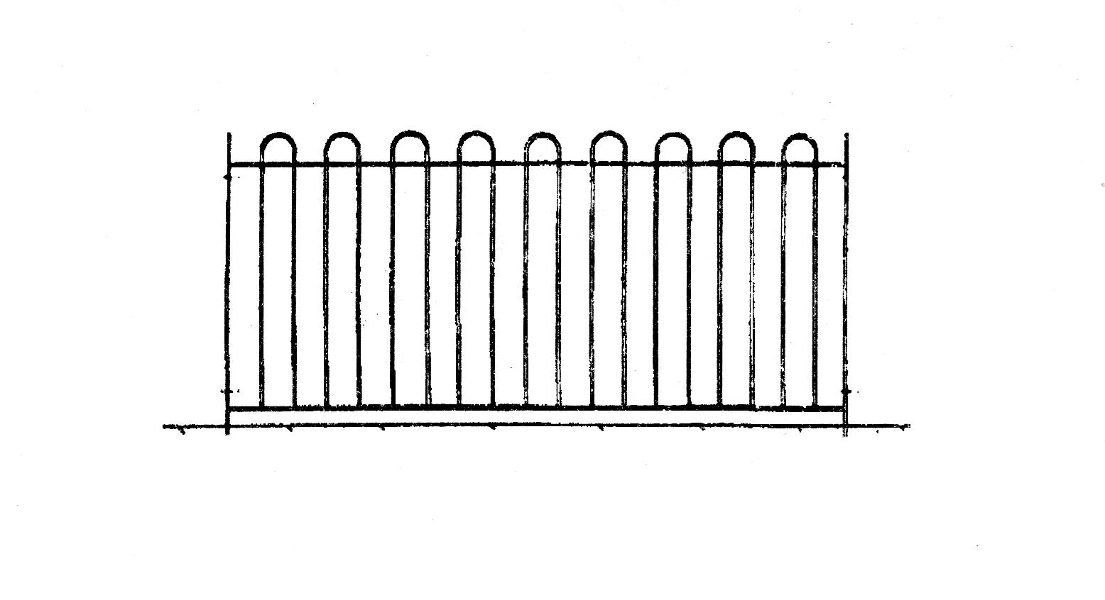 Loophole Railing 01