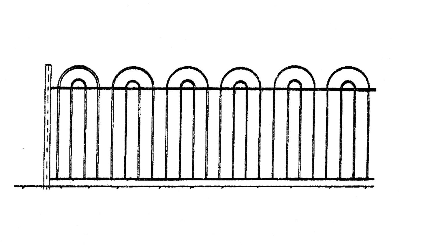 Loophole Railing 03