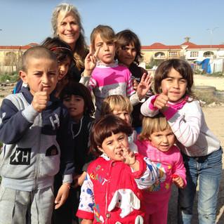 Future for Iraq
