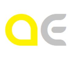 AElogo3