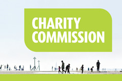 Official UK Charity