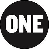 ONE-logo-black.jpg