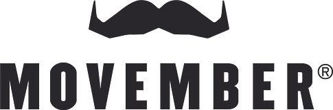 Movember_Primary Logo_Black.jpg