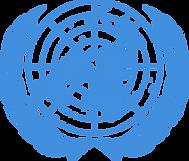 706px-UN_emblem_blue.svg.png