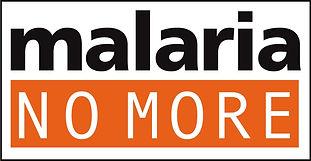 Malaria_No_More_logo.jpg