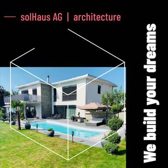 Werbevideo 2 - solHaus Architektur.MOV