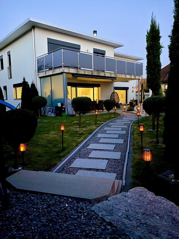 45. Minergie-Villa Lohn-A'segg.jpg