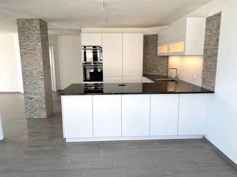 18. Küchensanierung ETW Halten.jpg