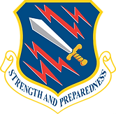Space Wing Logo.png