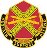 Fort Carson ADACG Logo.png