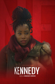 Kennedy-Series-Poster-red.jpg