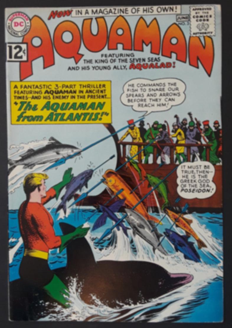 Aquaman 3 1962 Front.jpg