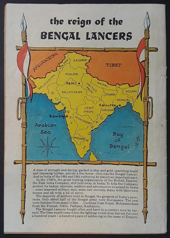 77th Bengal Lancers 791 Back.jpg