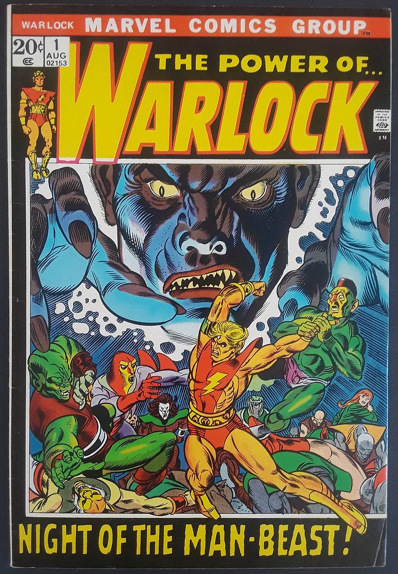Warlock No1 1972 Front.jpg