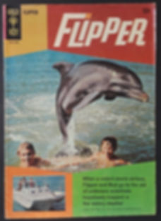 Flipper 1 1966 Front.jpg