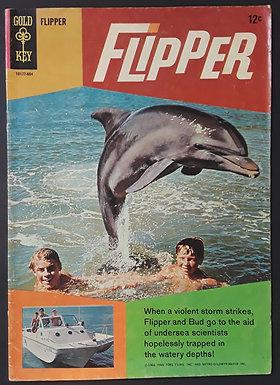 Flipper#1