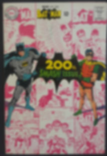 Batman 200 1968 Front.jpg