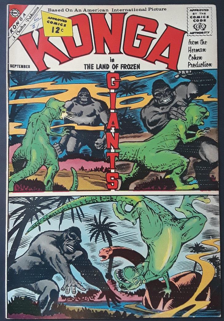 Konga 1 1962 Front.jpg
