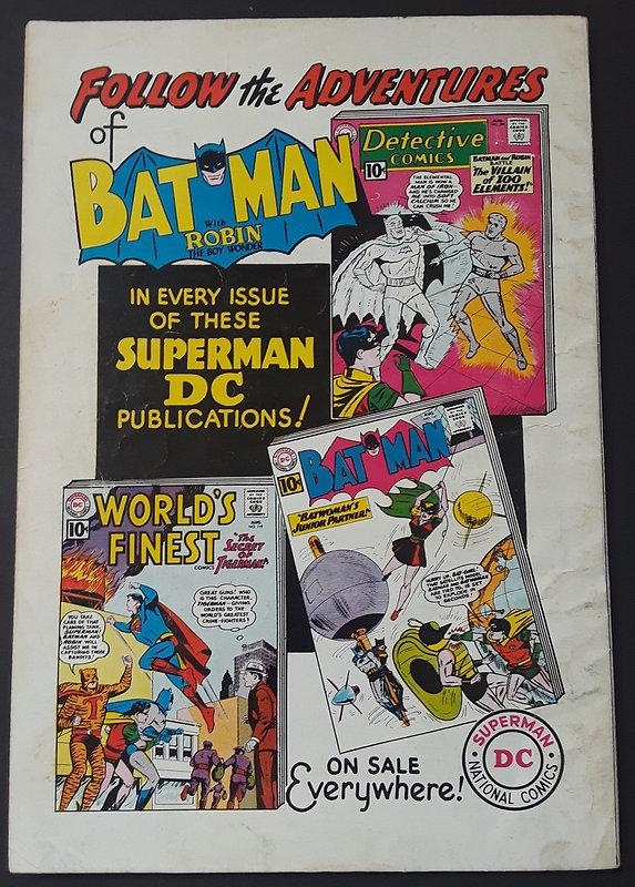 Batman Annual 1 1961 Back.jpg