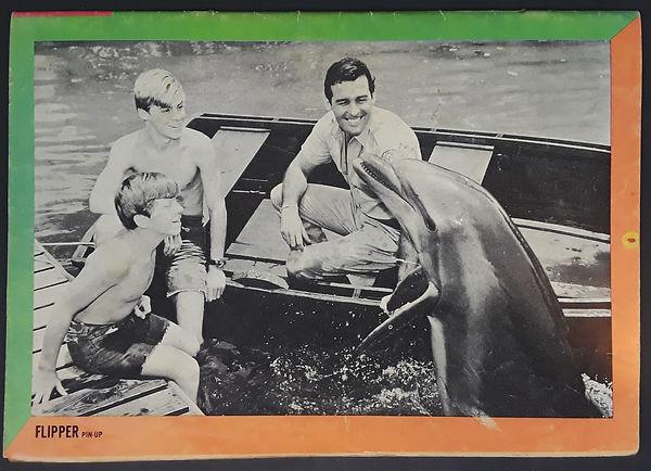 Flipper 1 1966 Back.jpg