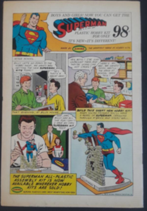 Green Lantern 30 1964 Back.jpg