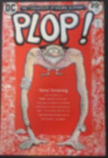 Plop 1 1973 Front.jpg
