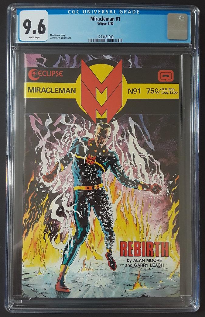Miracleman 1 1985 CGC Front.jpg
