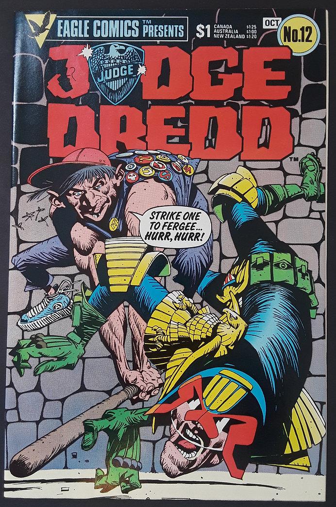 Judge Dredd 12 1984 Front.jpg