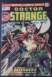 Doctor Strange 2 1974 Front.jpg