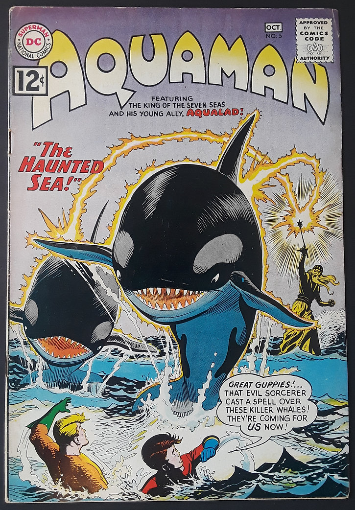 Aquaman 5 1962 Front.jpg