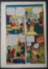 Ace Comics 108 1946 Back.jpg