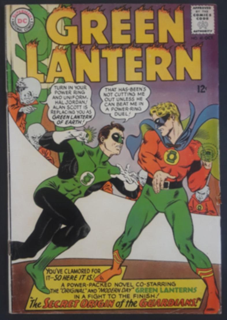 Green Lantern 40 1965 Front.jpg
