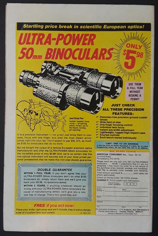 Defenders 28 1975 Back.jpg
