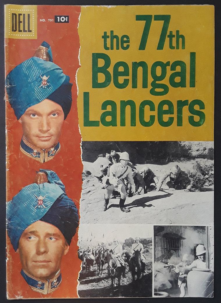77th Bengal Lancers 791 Front.jpg