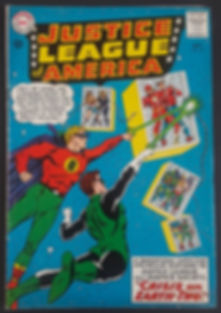 Justice League 22 1966 Front.jpg