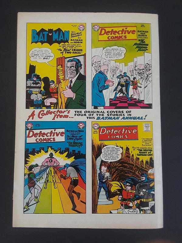 Giant Batman Annual 3 1962 Back.jpg