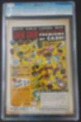 Our Army At War 83 1959 CGC Back.jpg