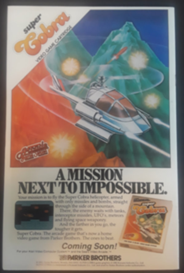 New Mutants 1 1982 Back.jpg