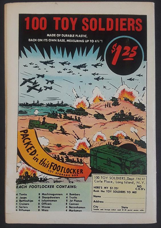 Justice League 22 1966 Back.jpg