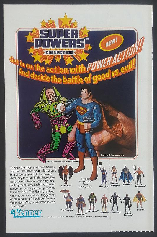 Crisis earth 8 1985 Back.jpg