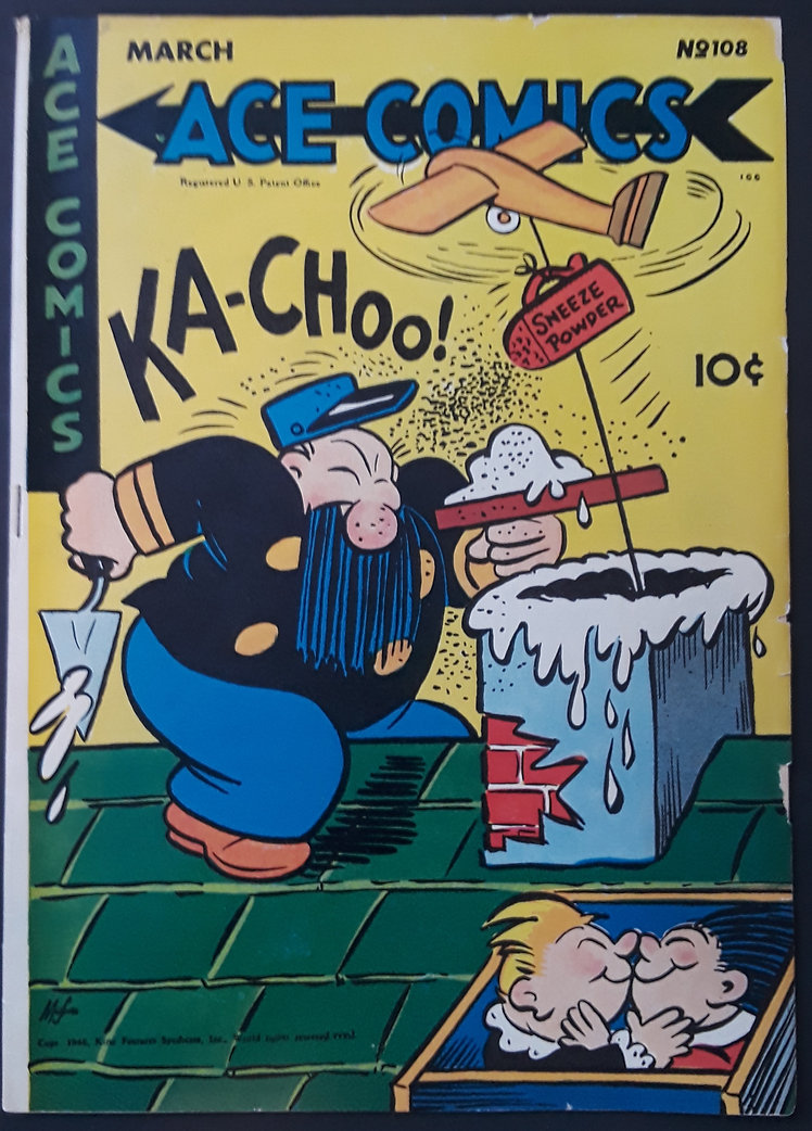 Ace Comics 108 1946 Front.jpg