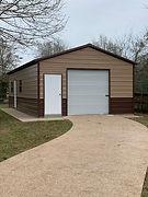 18'x36' Carport _ Garage.JPG