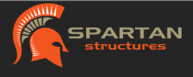 Spartan Structures logo