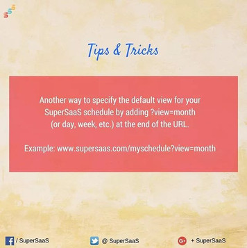 Follow us to find out the simple tips &