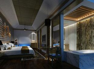 luxury-hotels-barcelona-suite-1024x640.j