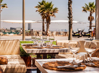 restaurante-mamarosa-beach-en-barcelona-